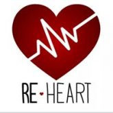 re-heart